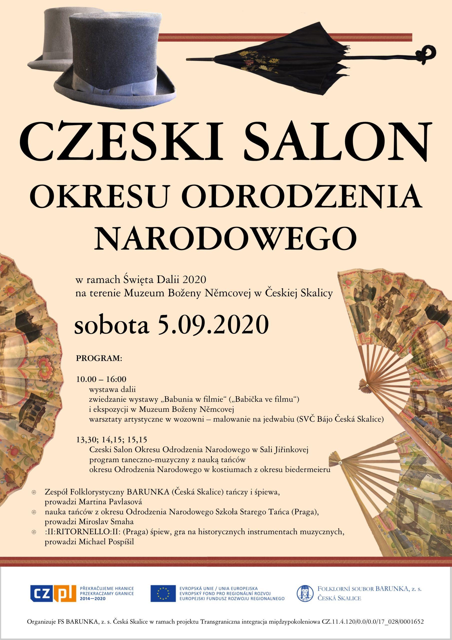 2020_Salon_cesky_obrozenecky_plakat_PL