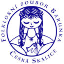 Logo Barunka