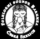 logo_barunka