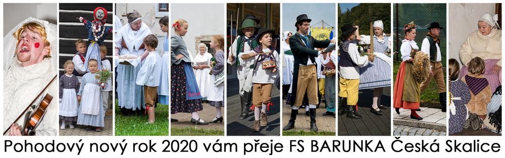 PF 2020 Barunka