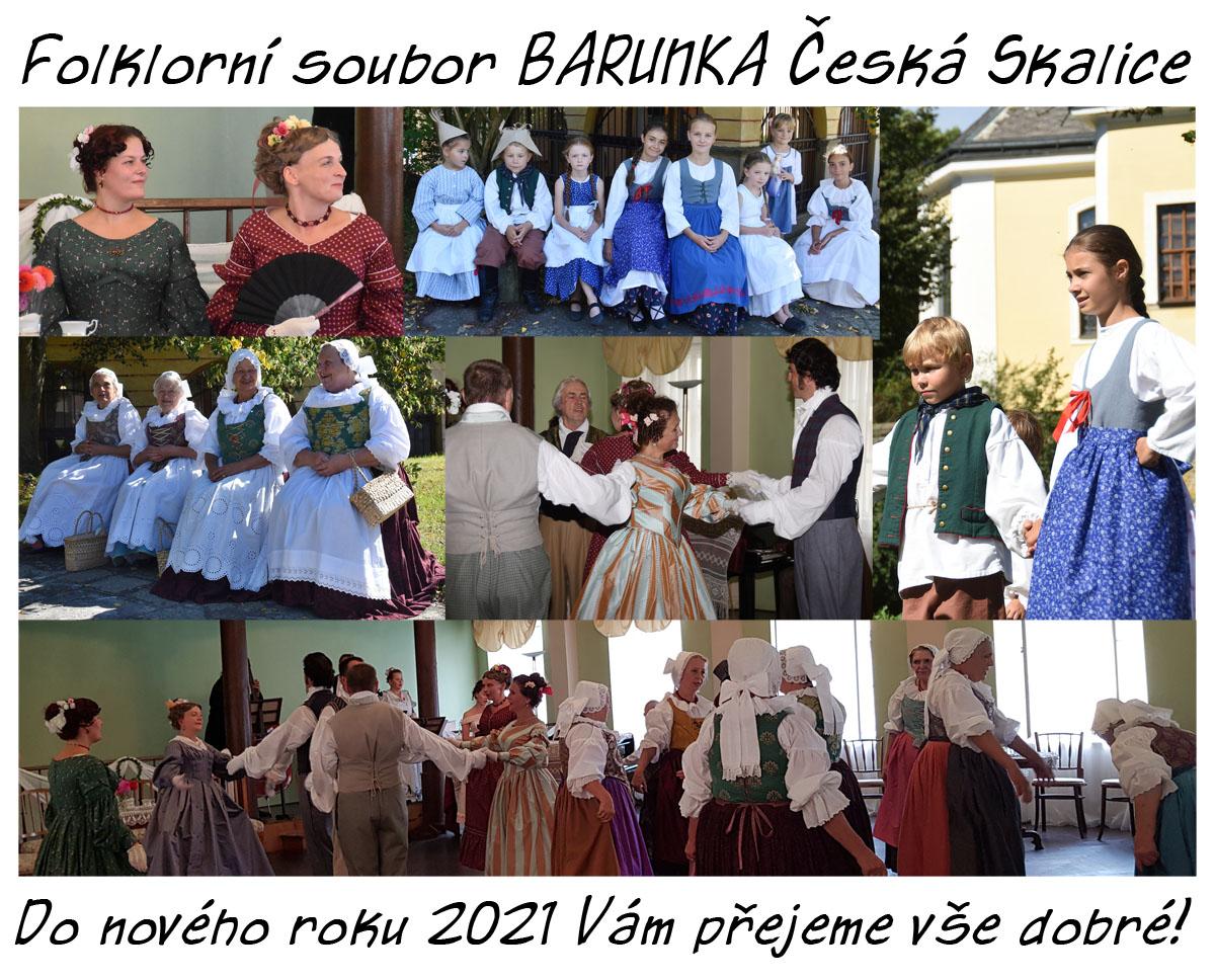 PF 2021 Barunka