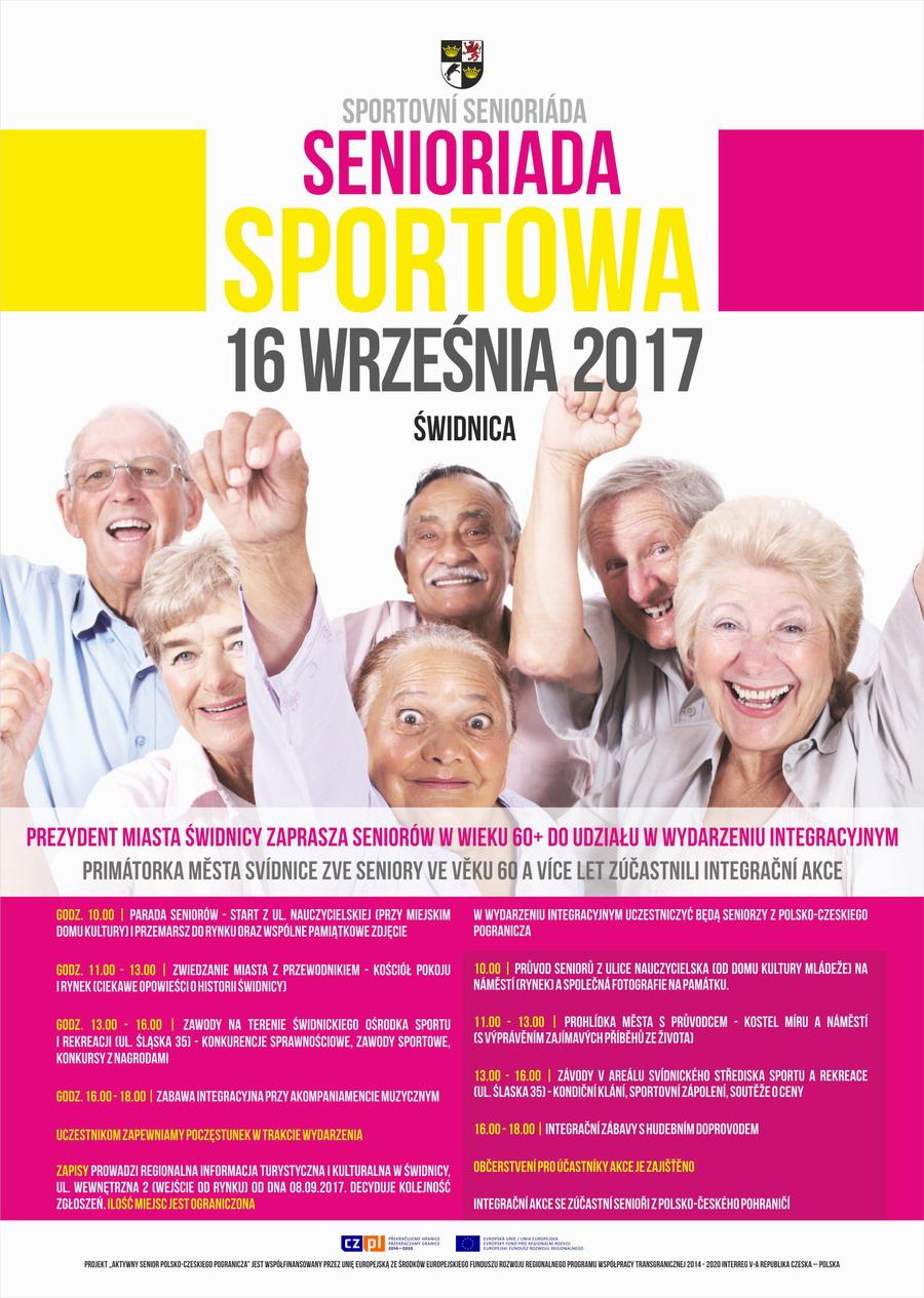 20170916 Swidnica