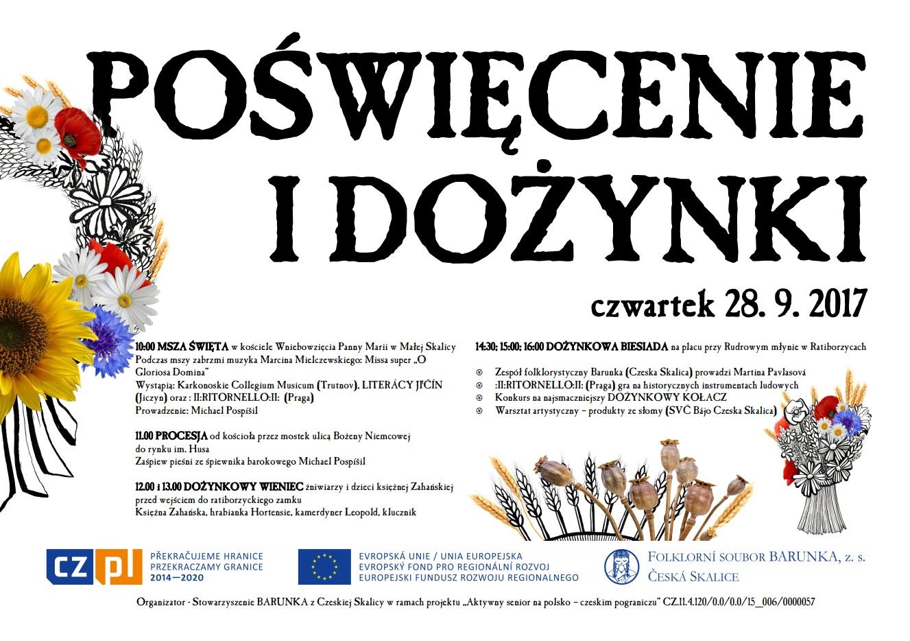 20170928 posviceni pl
