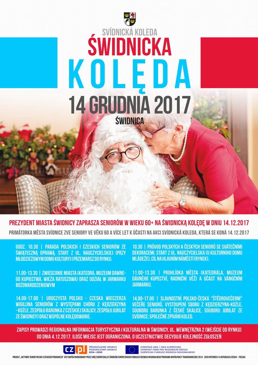 20171214 swidnica