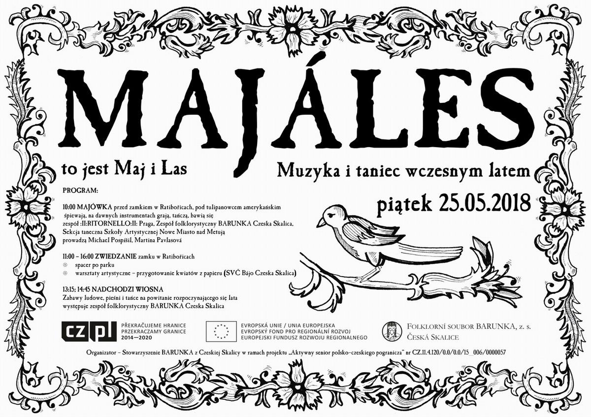20180525 majales PL
