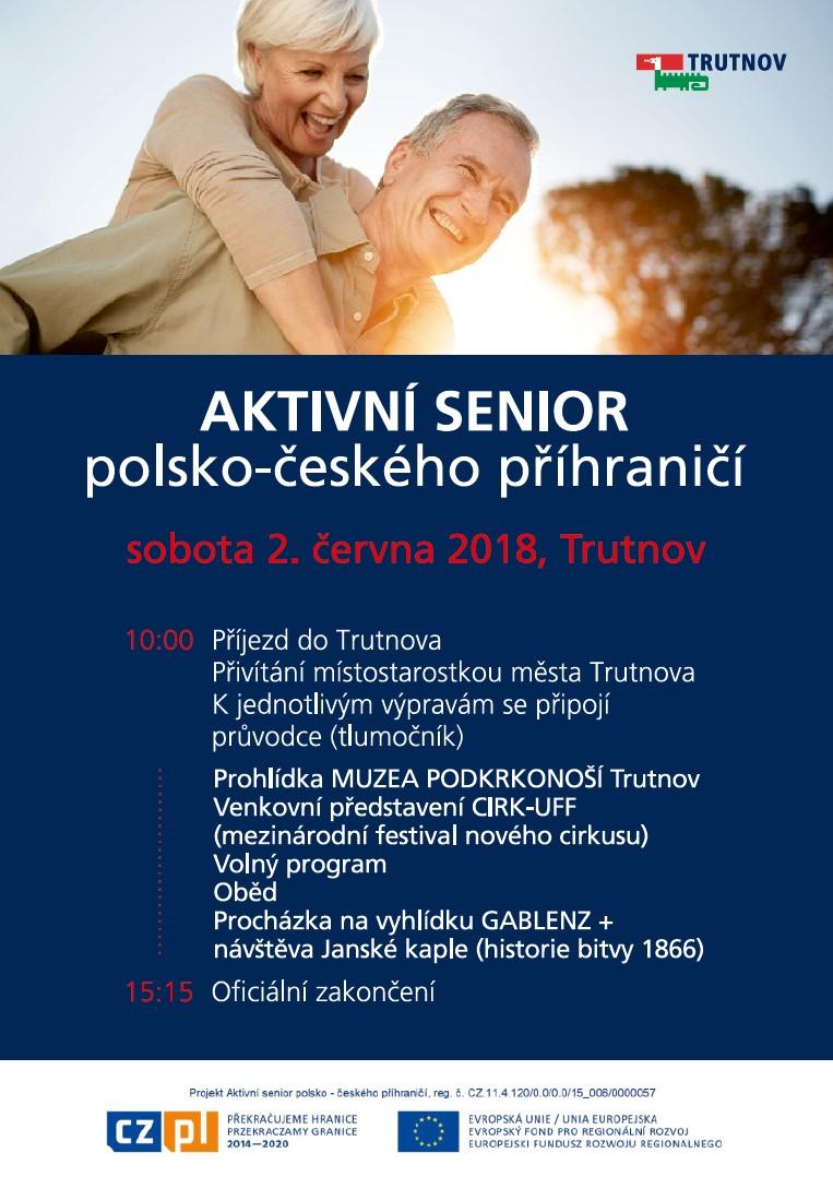 20180602 trutnov