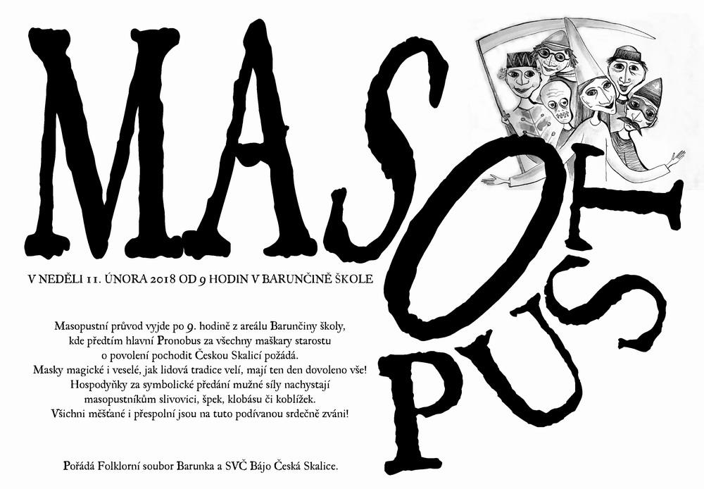 20180211 masopust