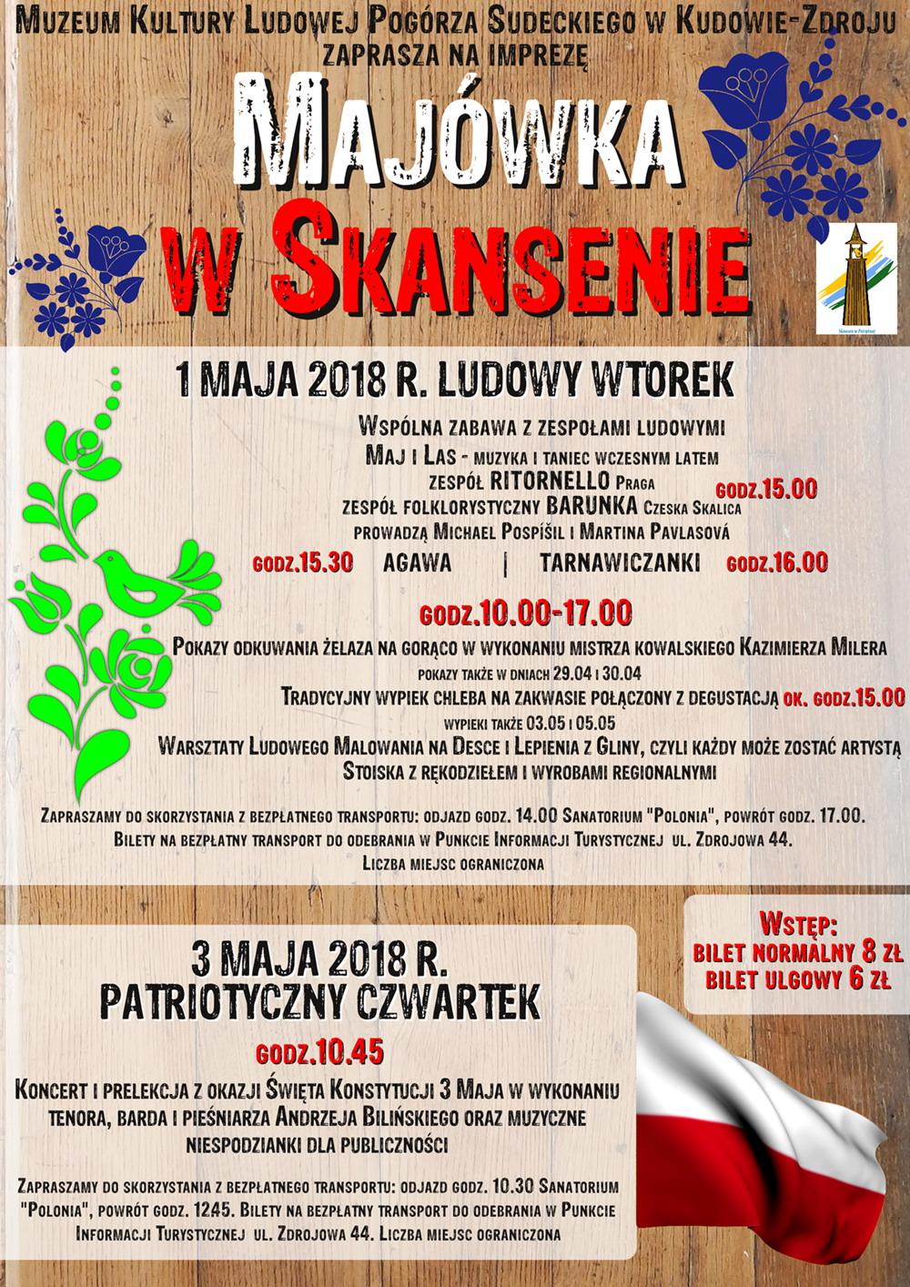 20180501 pstrazna