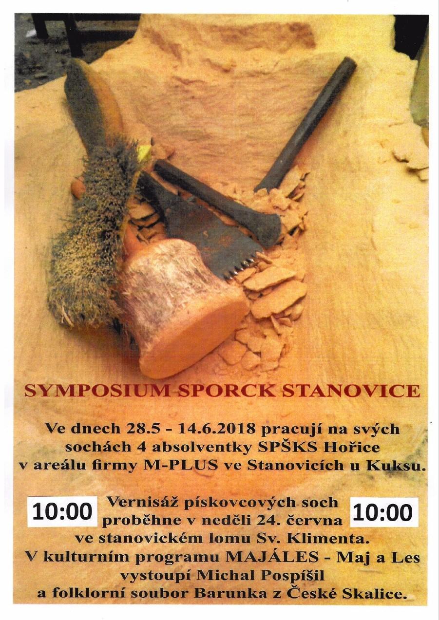 20180624 stanovice