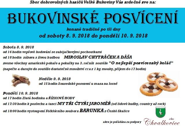 20180910 bukovina