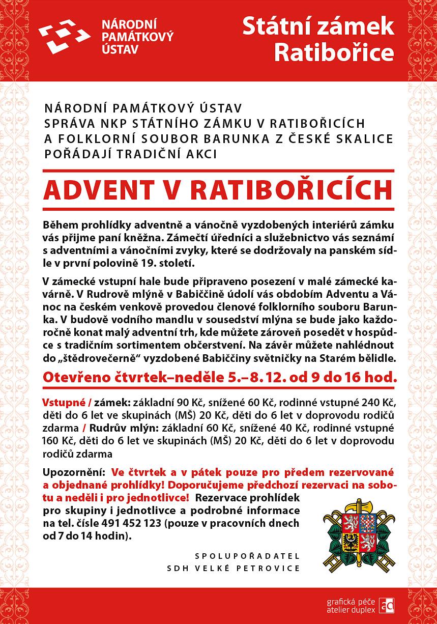 20191205-08 advent