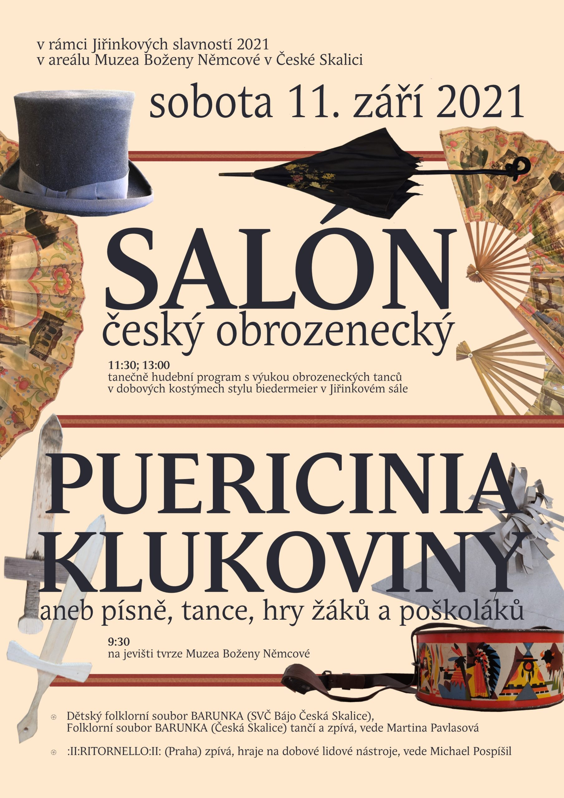2021_Salon_Puericinia_plakat